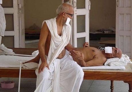 Santhara