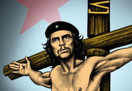 jesus-the-marxist